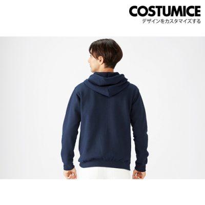 Costumice Design Heavy Blend Full Zip Hoodie Printing 9