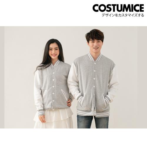 Costumice Design Varsity Jackets 1