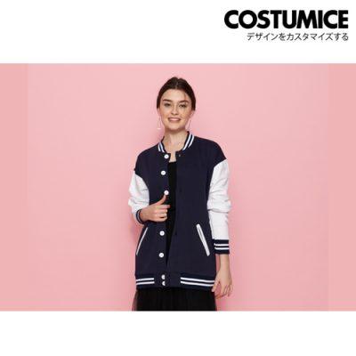 Costumice Design Varsity Jackets 2