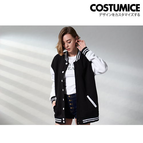 Costumice Design Varsity Jackets 6